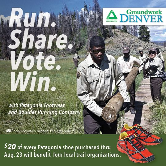 Groundwork_Denver_76910 PTG Boulder Run 403X403 V5_1