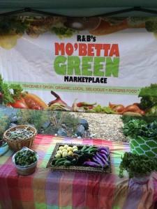 mo betta marketplace