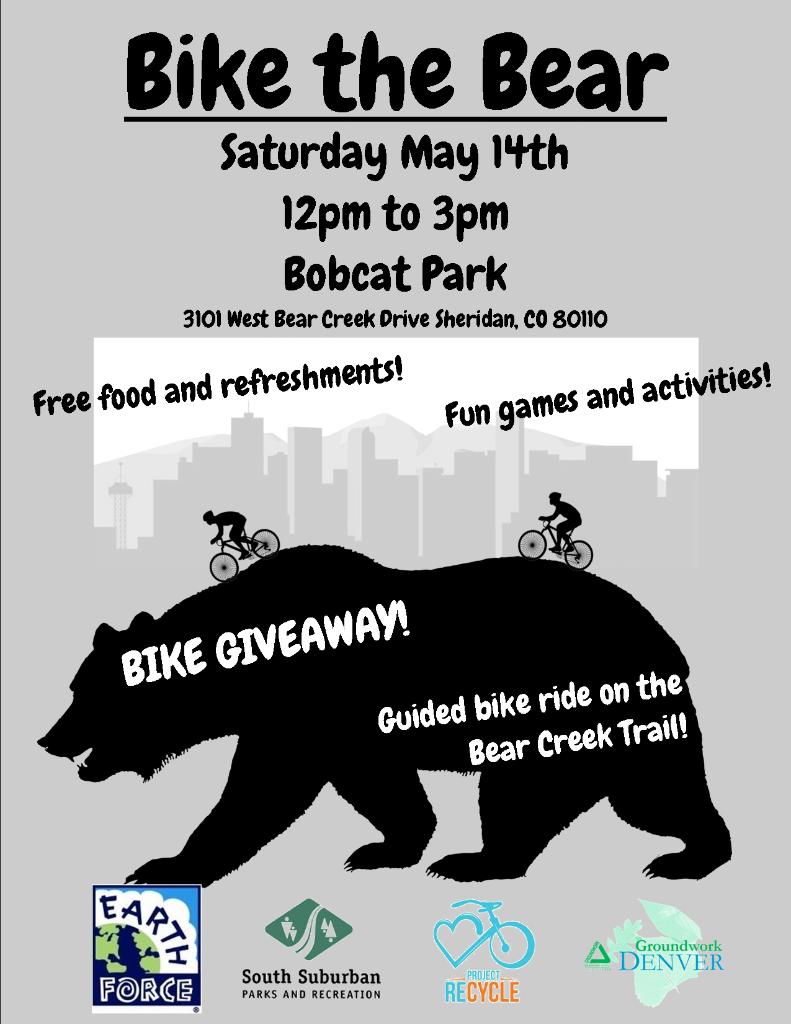 Bike the Bear flyer v2