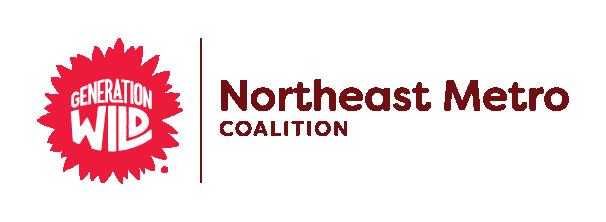 GenWild-Northeast Metro Coalition-Flower Logos-01