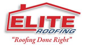 Elite-Roofing-logo-3-20-18