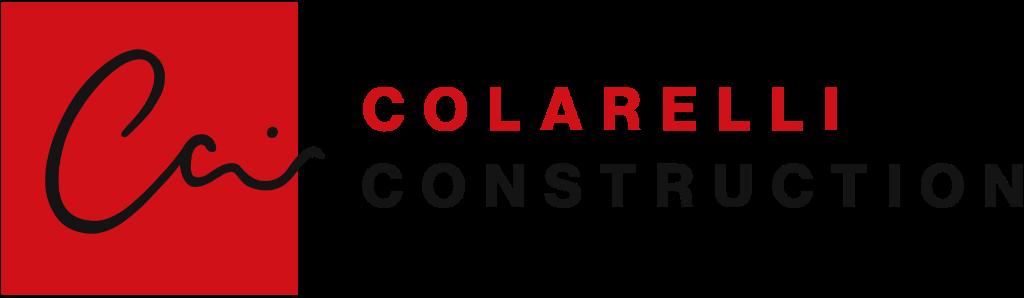 Colarelli-Logo-v2-main-01